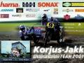 korjus_jakk_postcard01