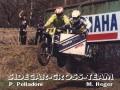 pelladoni98