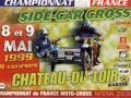 poster_chateau99