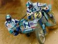sergis_race2000
