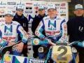 sergis_team2000