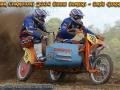 20040311imba_champs
