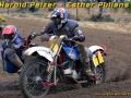 20042004pelzer