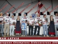 20072509team_latvia