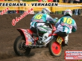 20091304steegmans