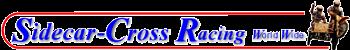 SCC_header_logo350